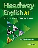 ISBN 0194741230