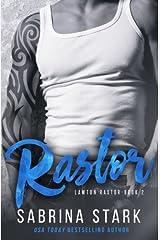 Rastor: Volume 2 (Lawton Rastor) Paperback