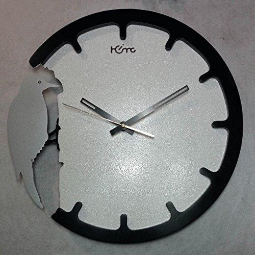 europeen-de-creation-moderne-importer-horloge-murale-de-sapin-fashion-salon-chambre-a-coucher-pic