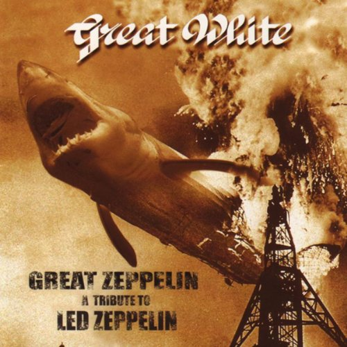 Led Zeppelin - White Summer. Archives 1979/1980