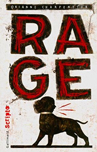 Rage (Scripto)