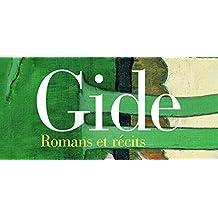 Romans et récits I, II: Œuvres lyriques et dramatiques