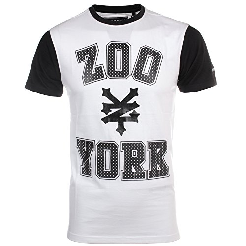 Promo ZOO YORK