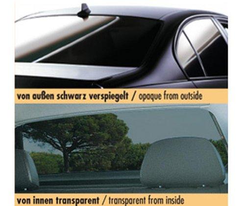 Auto et Moto Pièces détachées auto Semoic Lampe