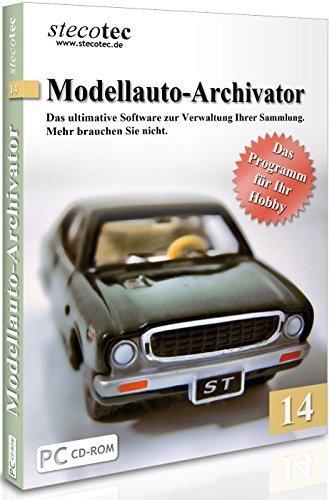 software-f-verwaltung-v-modellautos-stecotec-modellauto-archivator-14-verwalten-sie-ihre-modelle-sam