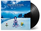 Dream Theater: A Change of Seasons [Vinyl LP] (Vinyl)