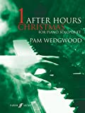 After Hours Christmas (Piano Solo and Duet)