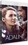 Adaline [Blu-ray]
