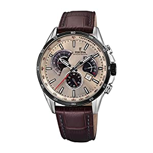 51I sz CgQL. SS300  - Reloj-Festina-para-Hombre-F20201-2