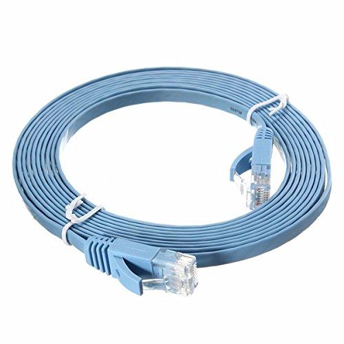 3-m-flat-cat-6-ethernet-internet-network-lan-rj45-cable-patch-lead-pour-pc-routeur