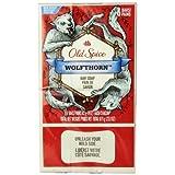 Old Spice Wild Collection Wolfthorn Men'...
