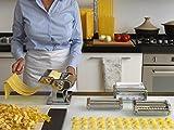 Küchenprofi Nudelmaschine MULTIPAST - 3