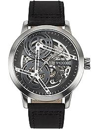 Timecode TC-1018-04_it Reloj de pulsera para hombre