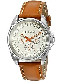 52434b5ee5b Amazon.co.uk  Ted Baker - Wrist Watches   Men  Watches