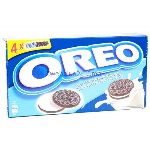 oreo-doppelkeks-4x4-kekse-176g