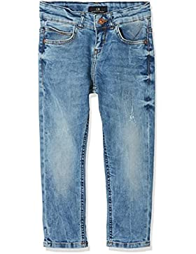 LTB Jeans Mädchen Jeans Jojo G