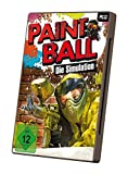 Paintball - Die Simulation - [PC]