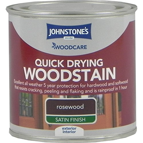 johnstones-woodcare-quick-drying-interior-exterior-woodstain-rosewood-250ml
