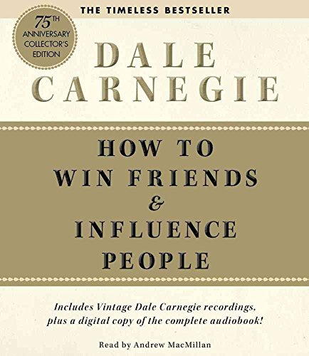 how-to-win-friends-and-influence-people-by-dale-carnegie-published-august-2011
