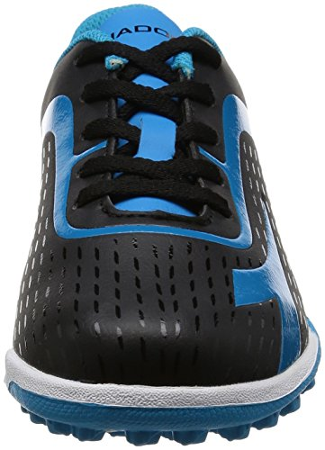 Diadora , Jungen Sneaker C6013 NERO