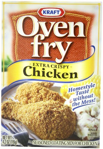 oven-fry-seasoned-coating-mix-extra-crispy-chicken-42-ounce-boxes-pack-of-8-by-shake-n-bake
