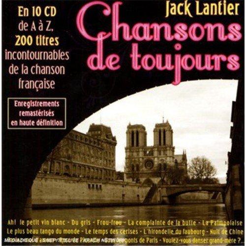 coffret-10-cd-france-chansons-de-toujours