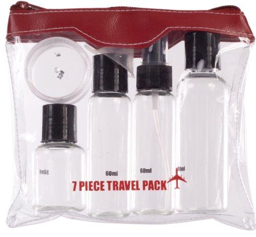 danielle-479-trousse-de-voyage-accesoires-et-bouteilles-vides-pour-liquides-savon-et-maquillage-1x-1