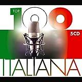Top 100 Italiana (5 CD)