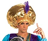 Giant Turban Costume Accessory Adult Men