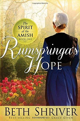 Rumspringa S Hope Spirit Of The Amish