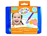 Aladine 42032 Feutre Colors Bath