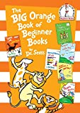 The Big Orange Book of Beginner Books (Beginner Books(R))