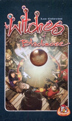 white-gobline-games-1202-witches-of-blackmore