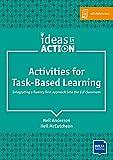 Activities for...