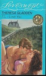 T.S., I Love You (Loveswept No. 545)
