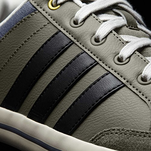 adidas Herren Cacity Turnschuhe Verde ( Cartra/Negbas/Onix)