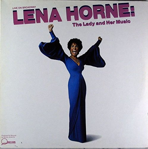 live-on-broadway-lena-horne-the-lady-and-her-music-2xvinyl