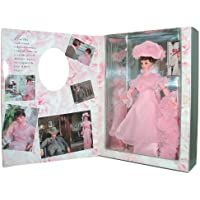 Barbie as Eliza Doolittle in My Fair Lady Hollywood Legends Collection Collector Edition
