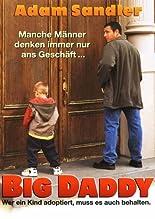 Big Daddy hier kaufen