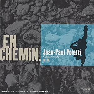 Poletti Jean-Paul