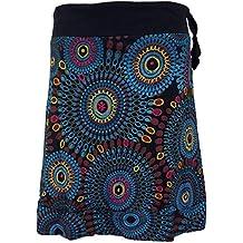 hot sale online 0b7e9 3db3e bunte röcke kurz - Suchergebnis auf Amazon.de für