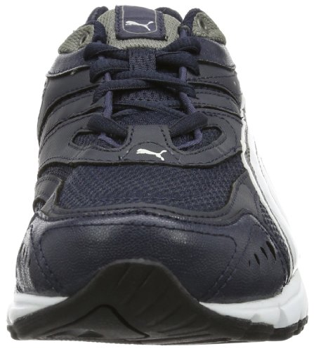 scarpe puma xenon uomo