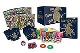 Pokemon Xy7Alten Ursprung Elite Trainer Box