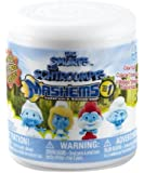 Mashems The Smurfs