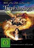 Tintenherz - John Beard