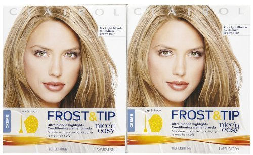 clairol-nice-n-easy-frost-tip-creme-2-pk-by-clairol