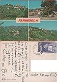 Scarica Libro Farindola Pescara Viaggiata 1983 (PDF,EPUB,MOBI) Online Italiano Gratis
