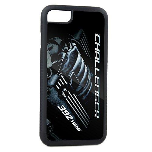 Buckle-Down Handy Schutzhülle für Galaxy S4-Challenger Bold/392HEMI-Motor-Challenge