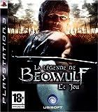 Beowulf [Edizione : Francia]