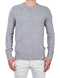 Strellson - Pull - Homme gris gris